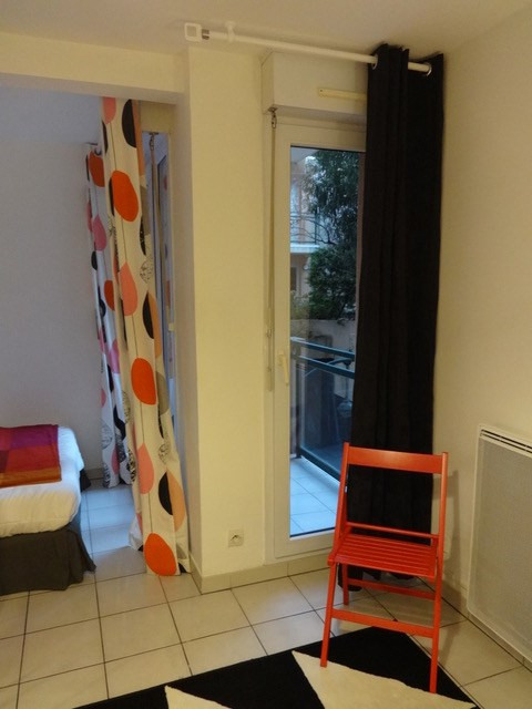 Rental apartment Toulouse 499€ CC - Picture 3