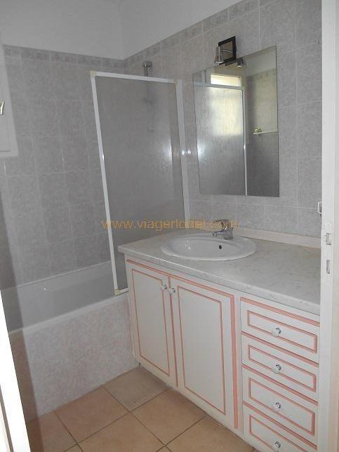 Viager maison / villa Cogolin 320000€ - Photo 8