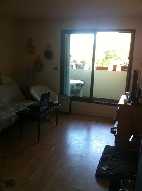 Vente appartement Dolus d'oleron 67000€ - Photo 1