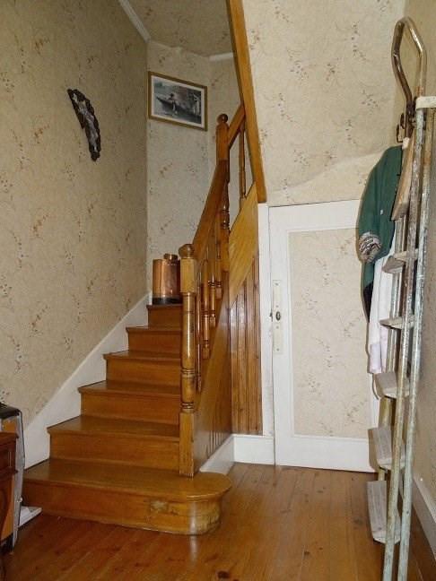 Venta  casa Agen 76500€ - Fotografía 3