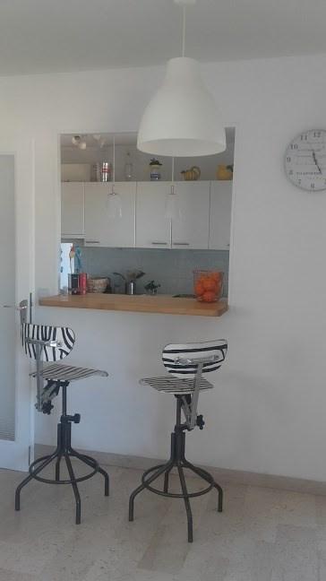 Location vacances appartement Bandol 800€ - Photo 10