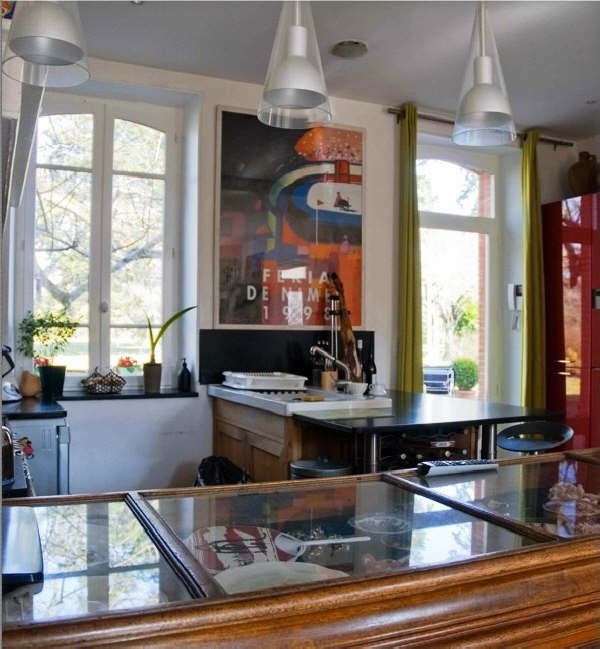Deluxe sale house / villa Mazamet 400000€ - Picture 7