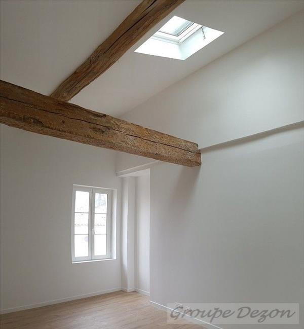 Vente appartement Mondonville 251000€ - Photo 3