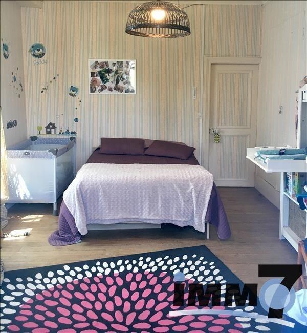 Vente maison / villa La ferte sous jouarre 290000€ - Photo 3