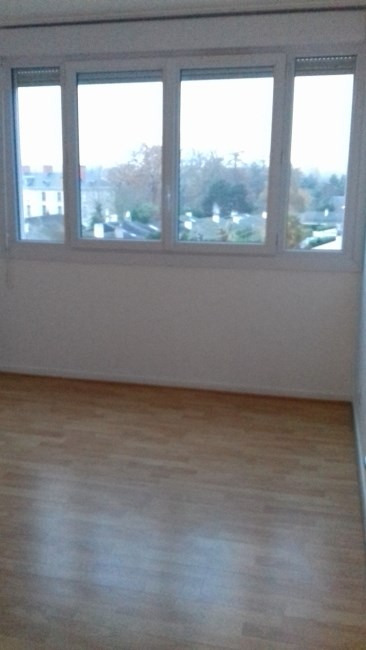 Vente appartement Margency 210000€ - Photo 3