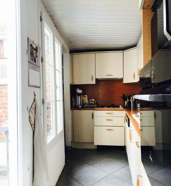Vente maison / villa Chantilly 399000€ - Photo 5