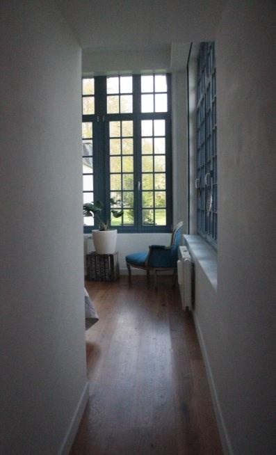 Vente de prestige appartement Festieux 397000€ - Photo 12