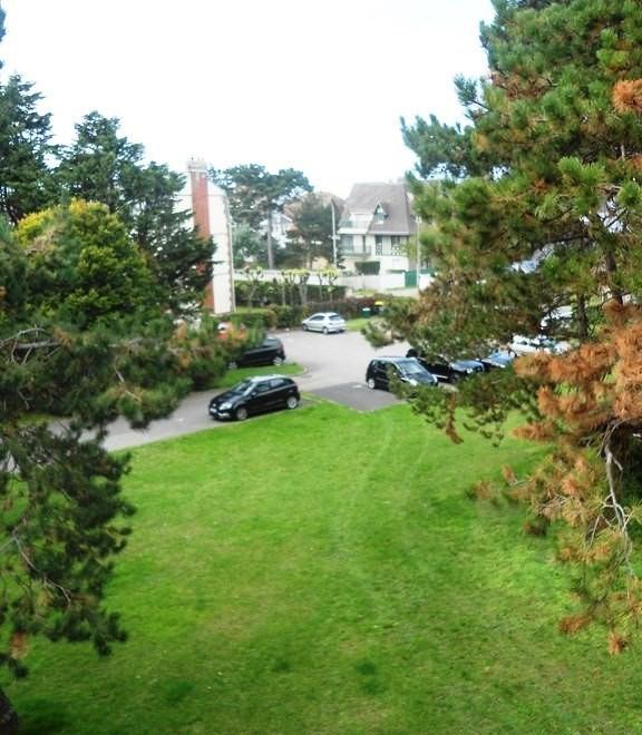 Vente appartement Benerville sur mer 87500€ - Photo 7