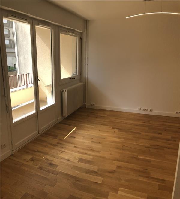 Rental apartment Boulogne billancourt 800€ CC - Picture 6