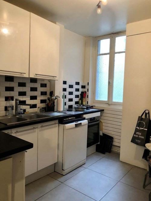 Location appartement Paris 16ème 3190€ CC - Photo 2