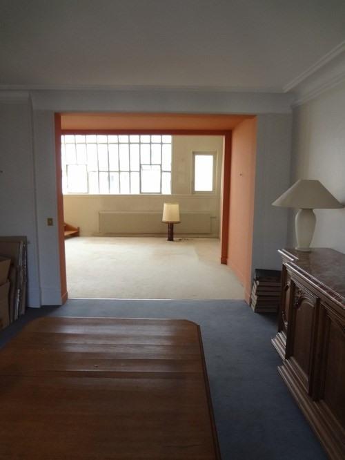 Vente de prestige appartement Paris 17ème 1575000€ - Photo 6