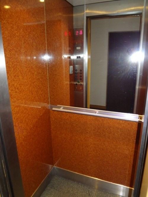 Vente appartement Paris 16ème 430000€ - Photo 8