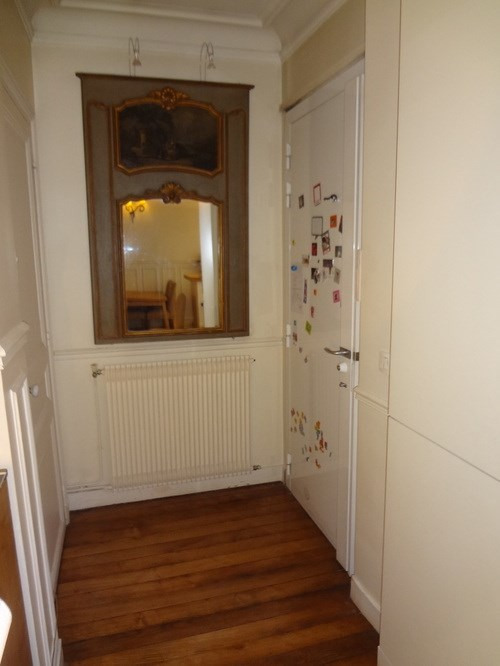 Vente appartement Paris 16ème 775 000€ - Photo 5
