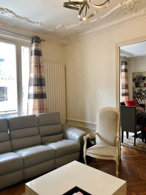 Location appartement Paris 16ème 3190€ CC - Photo 4