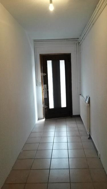 Rental apartment La verpilliere 700€ CC - Picture 7