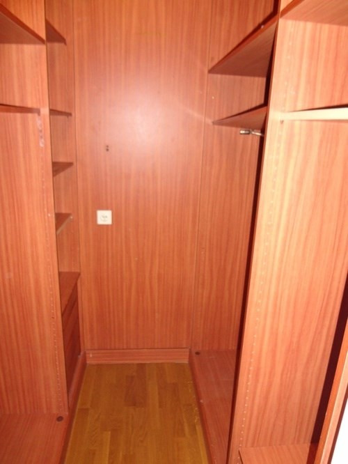 Vente appartement Paris 16ème 430000€ - Photo 13