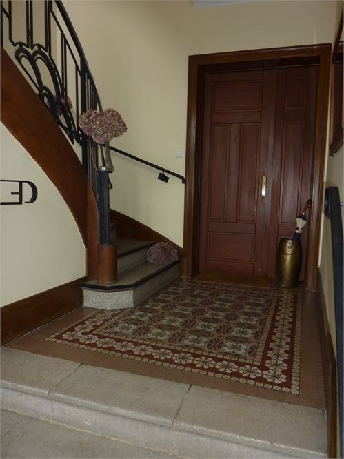 Sale apartment Dommartin-les-toul 120000€ - Picture 7