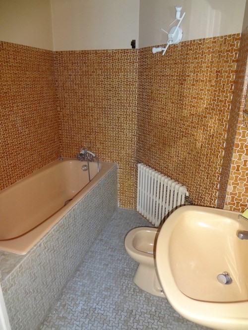 Vente de prestige appartement Paris 17ème 1575000€ - Photo 15