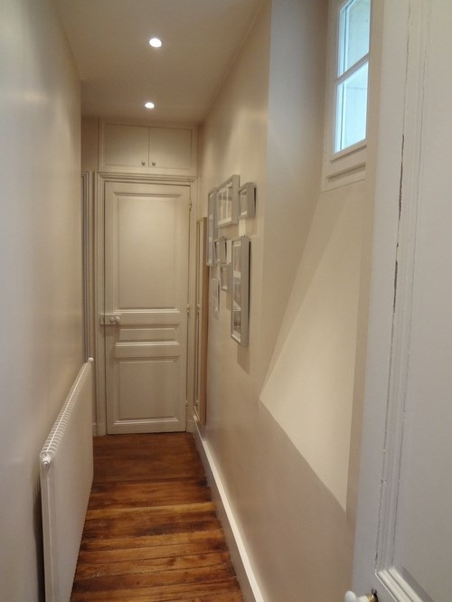 Vente appartement Paris 16ème 775 000€ - Photo 14