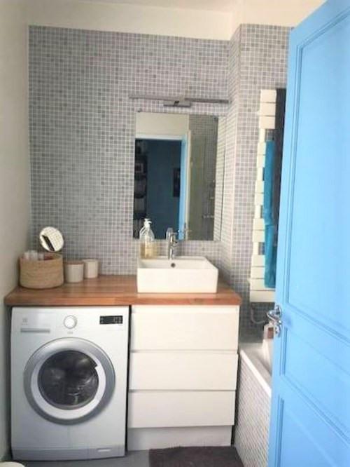 Vente de prestige appartement Paris 18ème 1045000€ - Photo 7