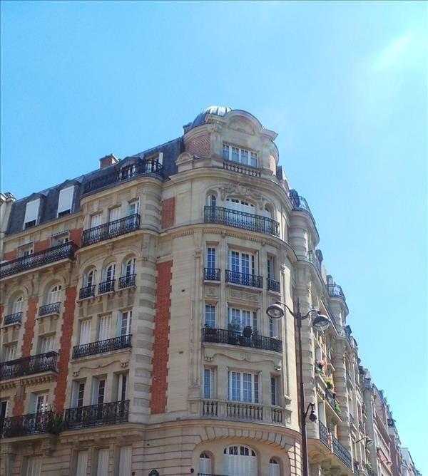 Vente appartement Paris 12ème 550000€ - Photo 2