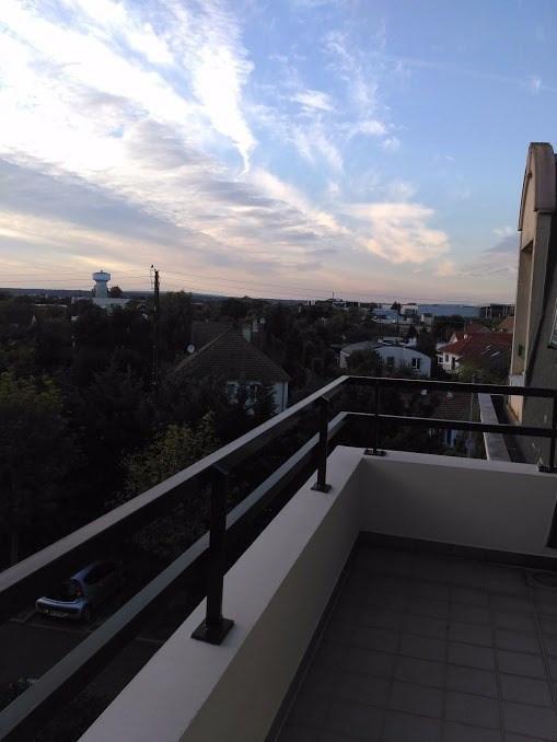 Vente appartement Carrieres-sur-seine 330000€ - Photo 10