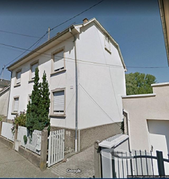 Vente immeuble Haguenau 339000€ - Photo 1