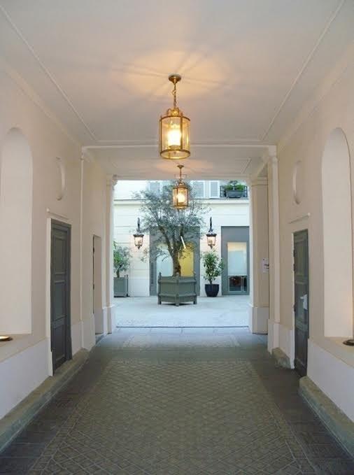 Location appartement Paris 1er 3200€ CC - Photo 7