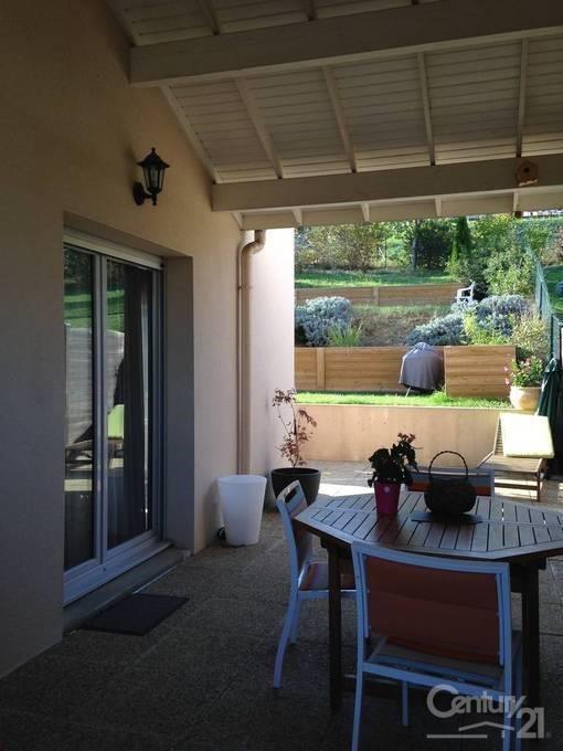 Sale house / villa Anse 280000€ - Picture 3
