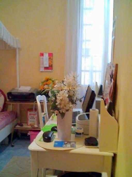 casa Villefranche-de-rouergue 5080€ - Fotografia 6
