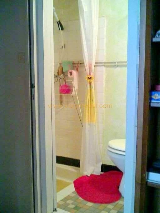 Vendita nell' vitalizio di vita casa Villefranche-de-rouergue 25000€ - Fotografia 9