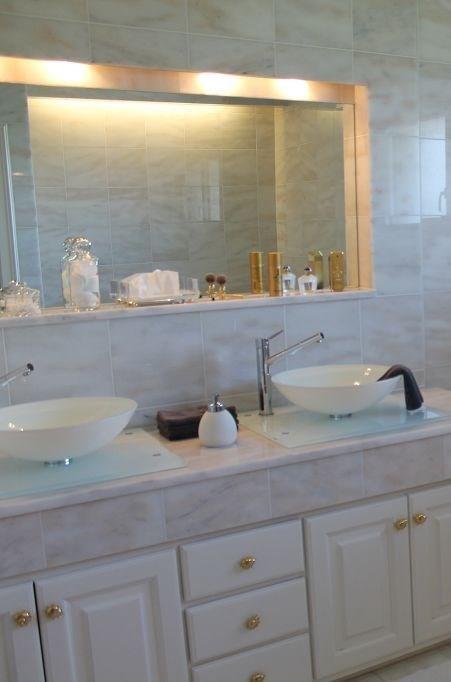 Vente maison / villa Colmar 1040000€ - Photo 6