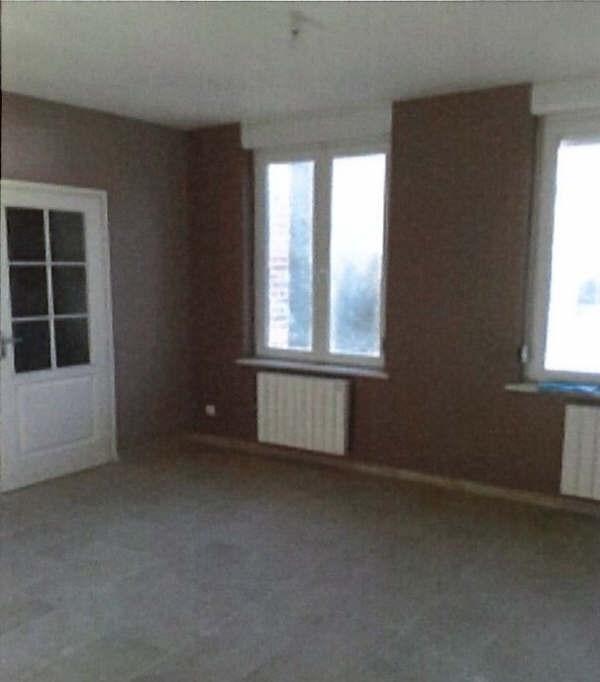 Affitto casa Arras 565€ CC - Fotografia 3