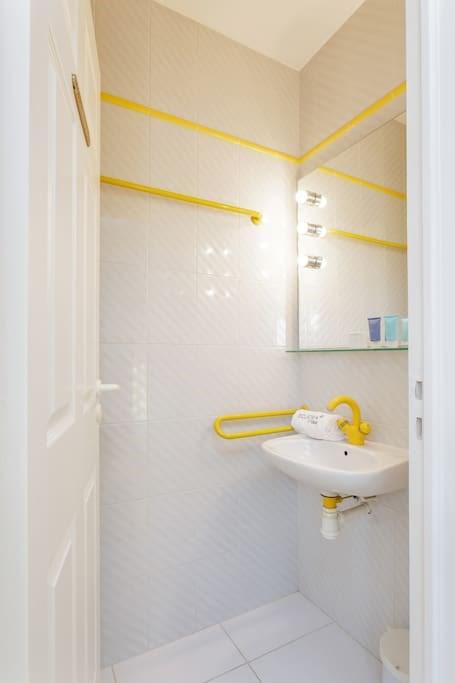 Vacation rental house / villa Gujan-mestras 3000€ - Picture 26