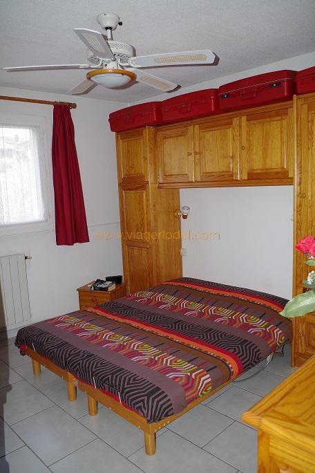 Life annuity house / villa La seyne-sur-mer 55000€ - Picture 3