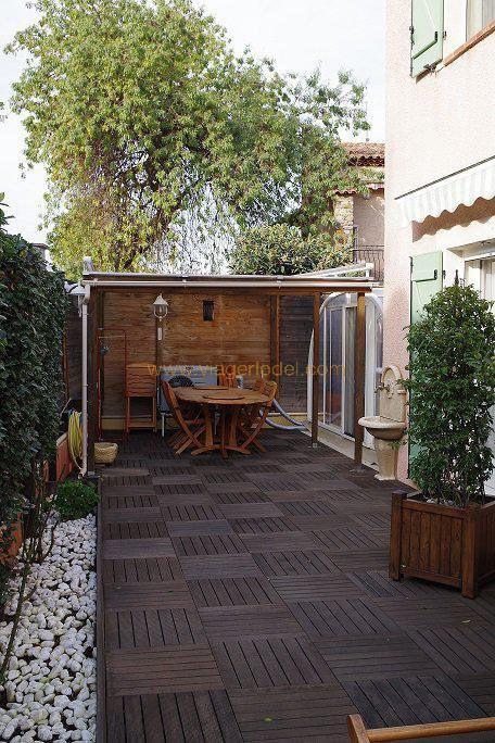 Life annuity house / villa La seyne-sur-mer 55000€ - Picture 1