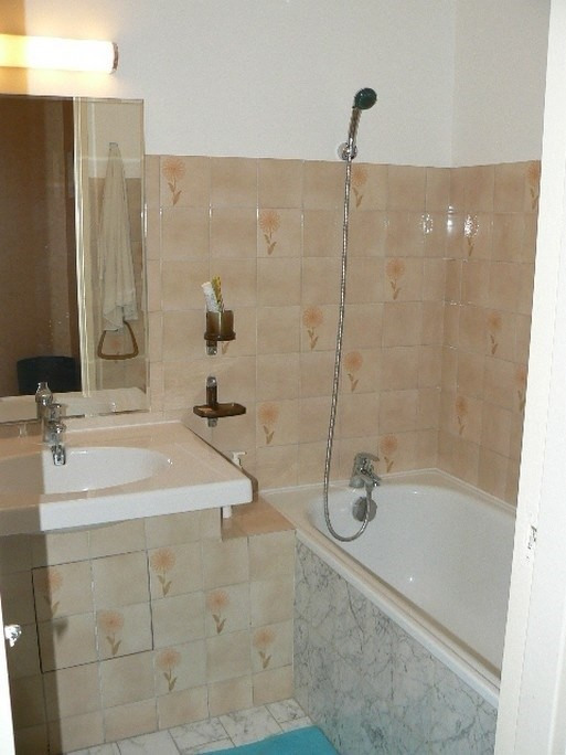 Vacation rental apartment Bandol 580€ - Picture 8