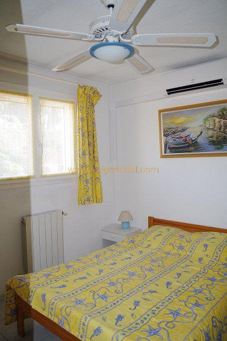 Life annuity house / villa La seyne-sur-mer 55000€ - Picture 4