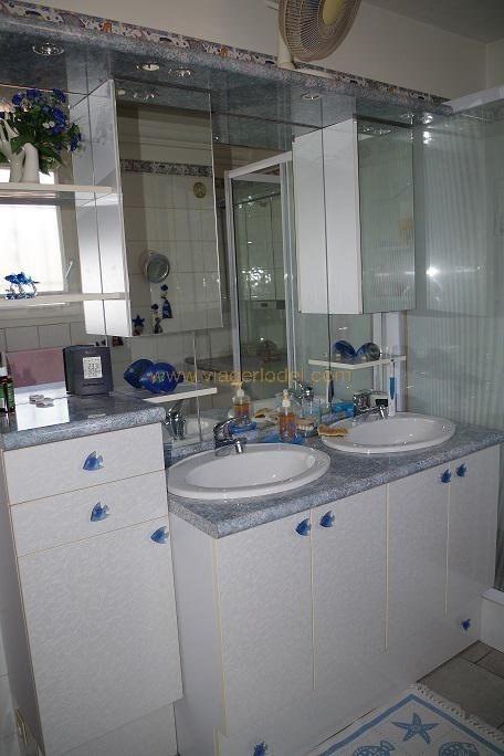 Verkauf auf rentenbasis haus La seyne-sur-mer 55000€ - Fotografie 9