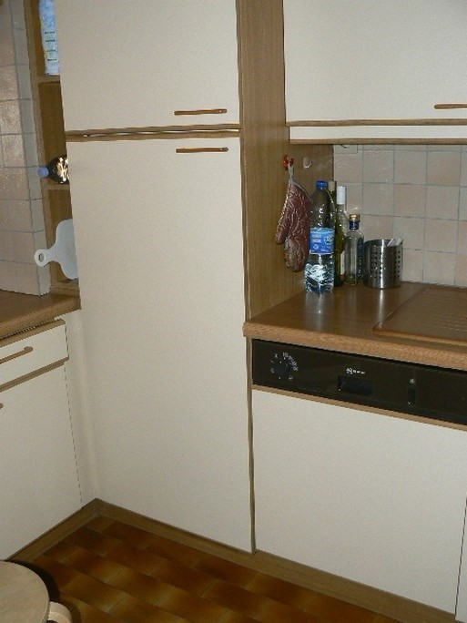 Vacation rental apartment Bandol 580€ - Picture 6