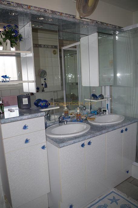 Life annuity house / villa La seyne-sur-mer 55000€ - Picture 9