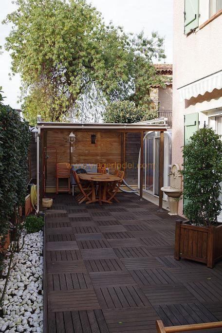 casa La seyne-sur-mer 55000€ - Fotografia 1