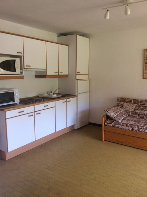 Vacation rental apartment Bandol 510€ - Picture 5