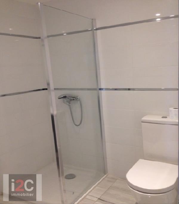 Rental apartment Divonne les bains 1750€ CC - Picture 4