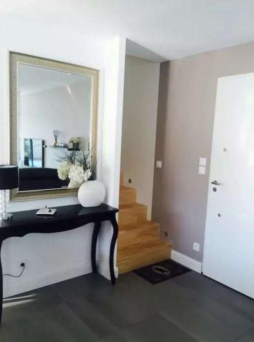 Vente de prestige maison / villa Saint medard en jalles 593600€ - Photo 5