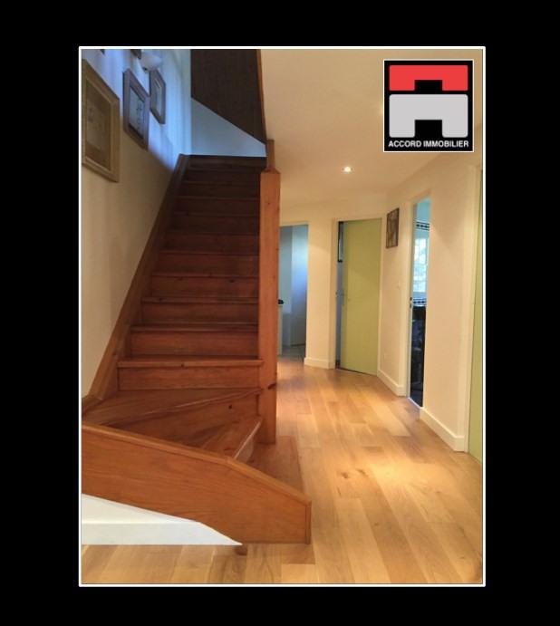 Vendita casa Castelmaurou 556500€ - Fotografia 8
