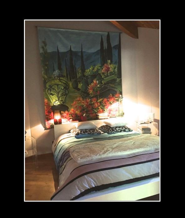 Vendita casa Castelmaurou 556500€ - Fotografia 11
