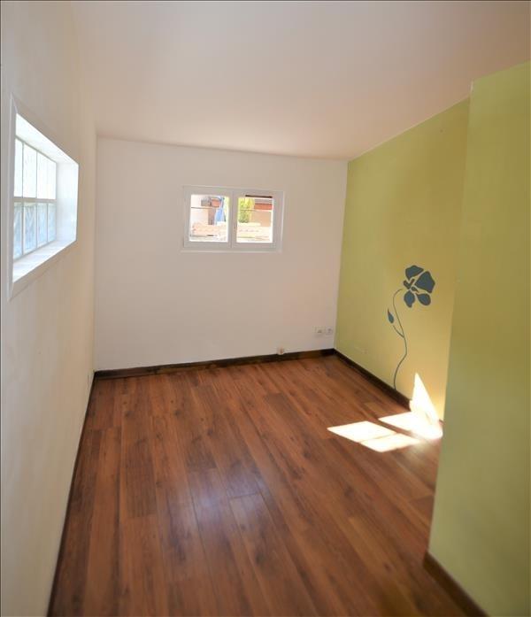 Revenda apartamento Houilles 149000€ - Fotografia 3