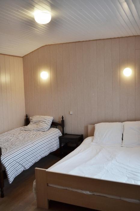 Vente appartement Hossegor 320000€ - Photo 7