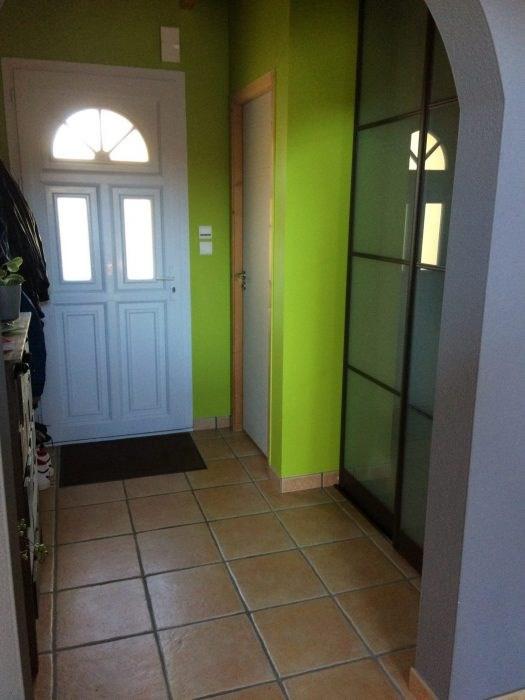 Rental house / villa La roche-sur-yon 1230€ CC - Picture 4